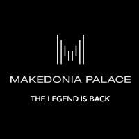 Makedonia Pallas